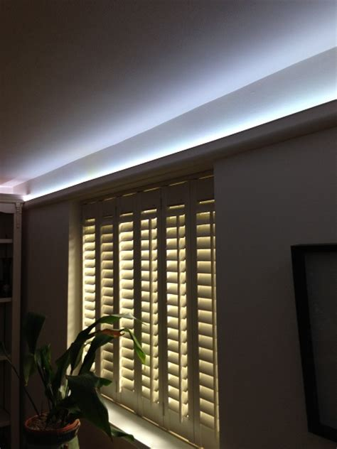 using led lights what is feature lighting how to highlight using led strips