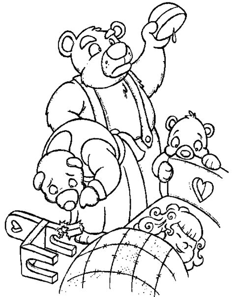 coloring page fairy tale free coloring pages of fairy tales
