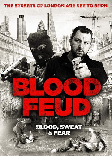 Blood Feud blood feud for free on hdonline to