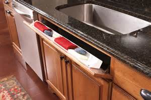 Kitchen Sink Drawer Kitchen Design Archives Loot Design House Mercantile