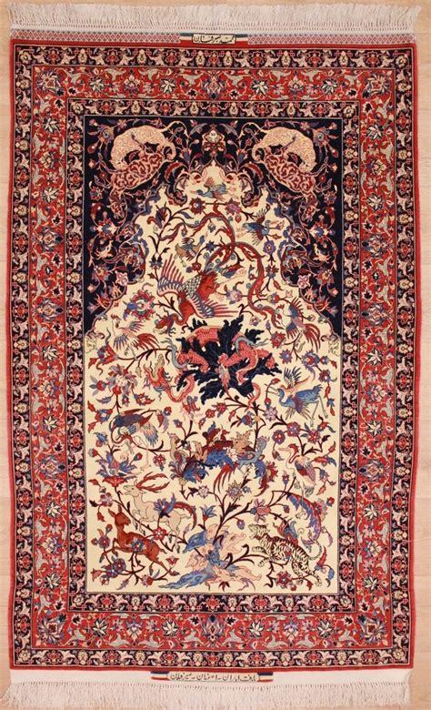 tappeti orientali roma centro vendita lavaggio e restauro tappeti orientali a roma