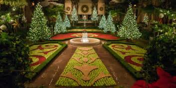 longwood gardens tickets longwood christmas season longwood gardens