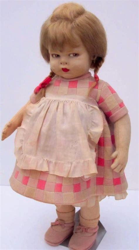 lenci torino doll le 637 migliori idee su lenci su bambole della