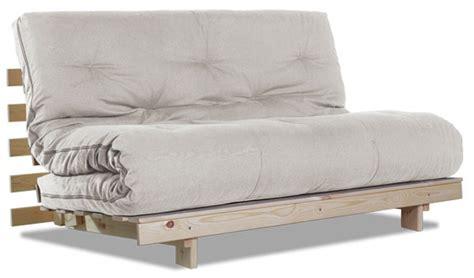 schlafsofa futon m 246 belideen - Futon Schlafcouch
