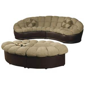 ore international r8429bge62 seat and ottoman set