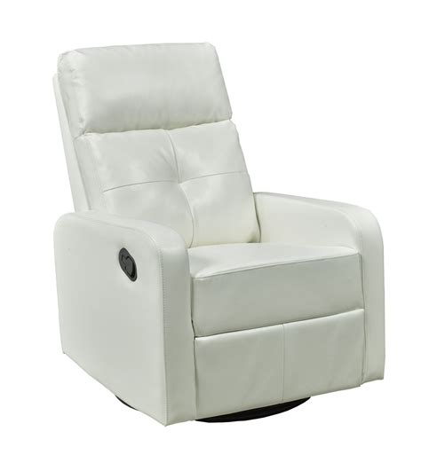 cheap leather recliner cheap leather recliners cozy interior chair design with