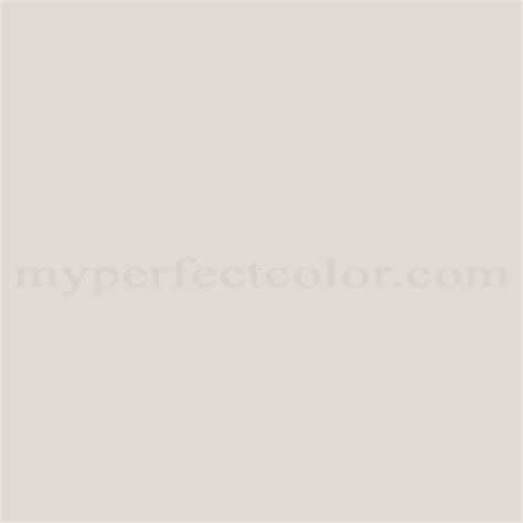 olympic d33 1 pearl ash match paint colors myperfectcolor