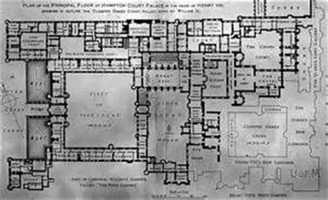 burghley house floor plan house floor plans floor plans and image search on pinterest