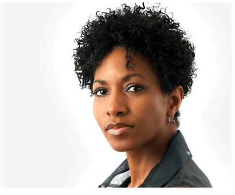 afro for mature women black afro hairstyles for older women hairstylegalleries com