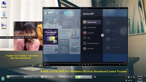 kmplayer download free full version for mac windows 3 1 os free download