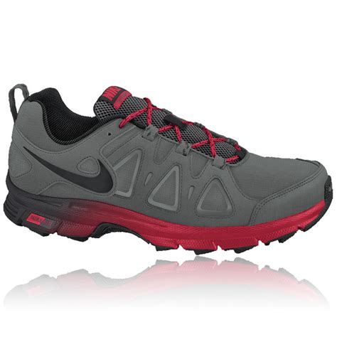nike trail running shoes nike air alvord 10 ws trail running shoes 20