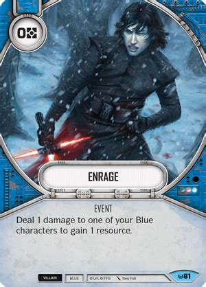 wars destiny card template enrage wars destiny card wikia fandom