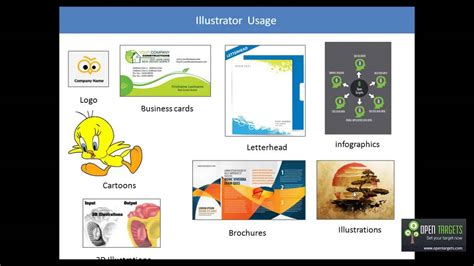 xl tutorial in tamil illustrator tamil video tutorials youtube