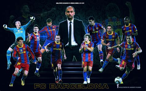 imagenes real madrid barcelona 2015 real madrid barcelona imagenes del partido