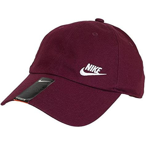 top 5 best nike hats for for sale 2016 product