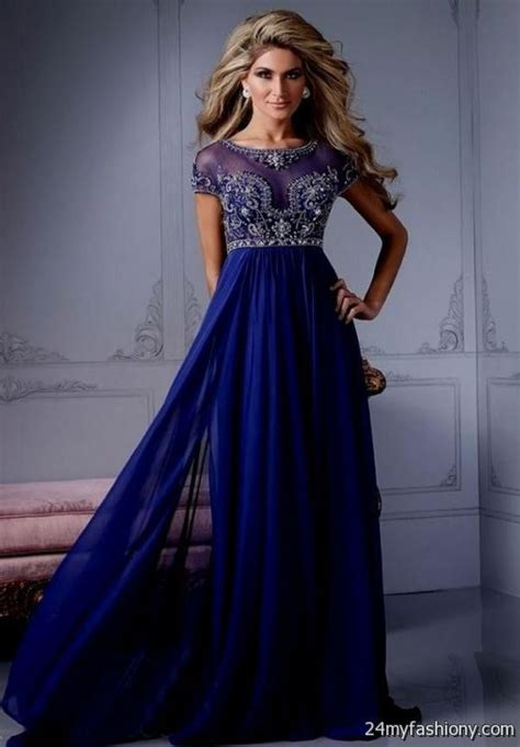 Islamic Plus Size Modest Wedding Dresses by Modest Gowns Dresses Prom Plus Size Prom Dresses