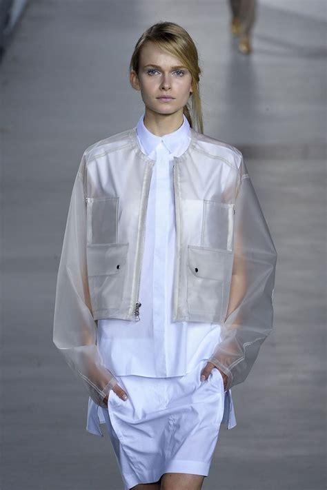 Kacamata Fashion Trendy Sporty plastic jacket inspiration