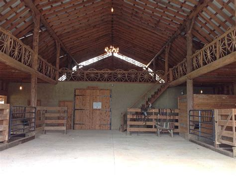 barn interior barn interir the great barn interior with barn interir free barn interir with barn interir