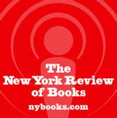 new york review of books new york review of books podcast gets political like it