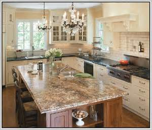 Your home improvements refference laminate countertops lowes