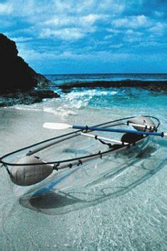 glass bottom boat galapagos 1000 images about glass bottom boat on pinterest