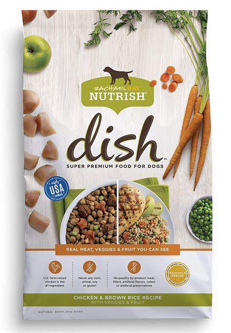 rachael food reviews rachael food reviews mysweetpuppy net