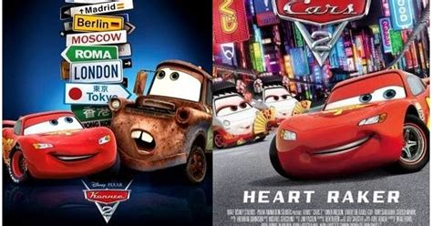 download film cars 3 sub indo download film cars 1 full movie 2006 hd subtitle
