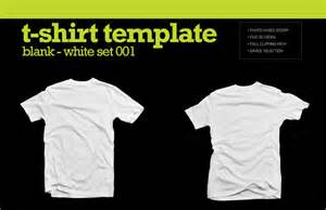 real t shirt template psd collection of blank t shirt mockup templates