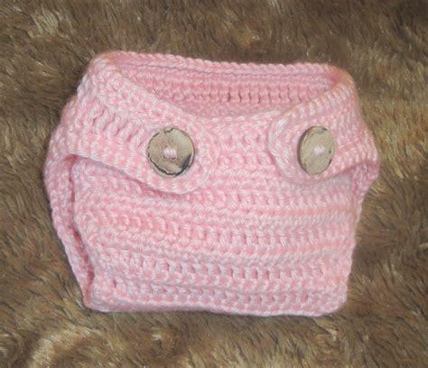 crochet pattern newborn diaper cover 1122 best crochet diaper covers sets images on