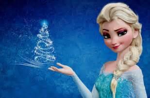 elsa frozen frozen fan art 36340692 fanpop 9