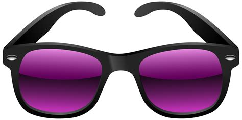 glasses clipart free sunglasses clipart www tapdance org