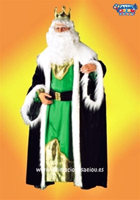 imagenes reyes magos broma contratar la visita de los reyes magos a domicilio en madrid