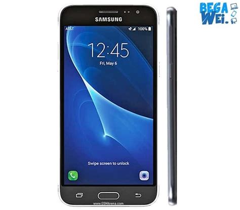 Harga Samsung A Prime spesifikasi dan harga samsung galaxy express prime