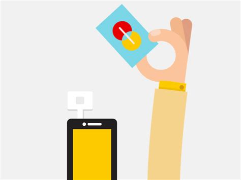 cards animated credit card swipe flats the o jays and after effects