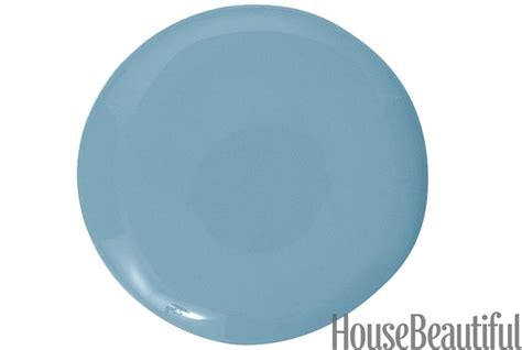 blue colours of the mind 17 best images about trending paint colors for 2015 on