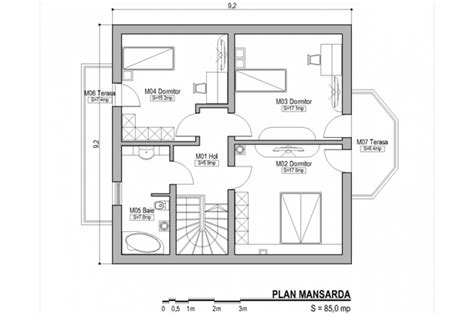 house plans with bay windows bay window house plans elegance at its best