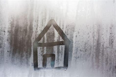 condensa sul pavimento condensa in casa consigli utili idee green