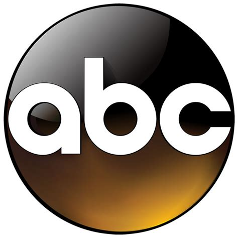What Channel Is Abc In Abc Fall 2014 Schedule Tonight On Tv