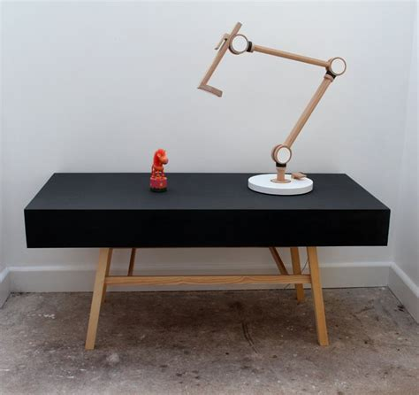 flexible table flexible table l inspired by a funny toy cll home building furniture and interior