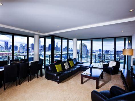 3 bedroom apartment docklands 2 bedroom apartments melbourne docklands room image and wallper 2017