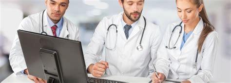 office administrator job description template salary medical