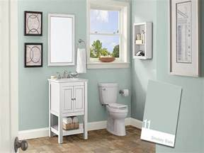 best small bathroom colors best color to paint a small bathroom home design inspiration