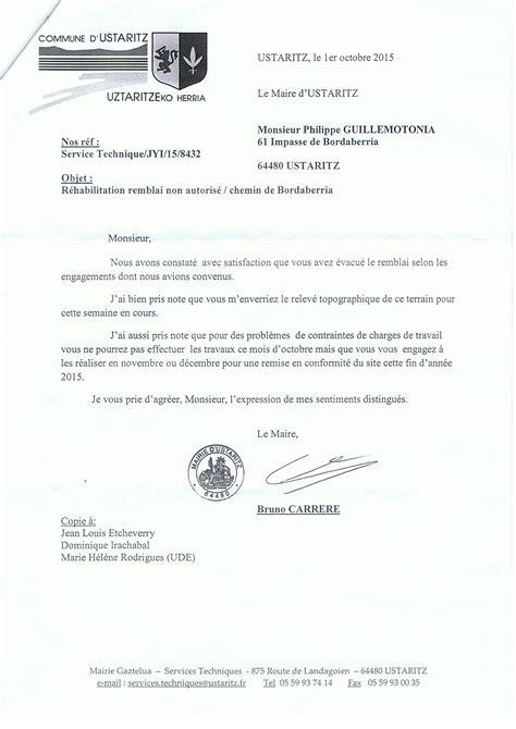 Demande De Rendez Vous Lettre Dechets En Attente De R 233 Ponse Cade Collectif Des Associations De D 233 Fense De L