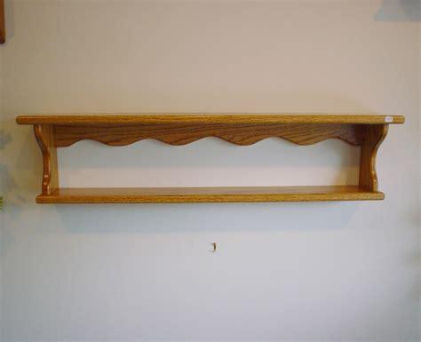 Making Wooden Wall Shelves Indoor Outdoor Decor Small Wooden Shelves