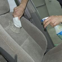 auto upholstery oahu auto carpet upholstery cleaning oahu honolulu mililani