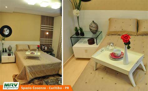 decorado mrv 45m2 decora 231 227 o de apartamento pequeno planejado 45m 178 fotos