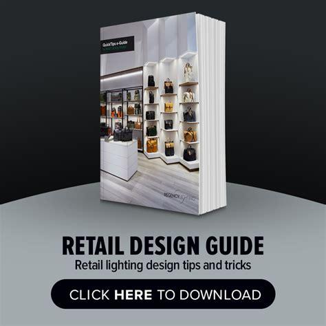 hospital lighting design guidelines retail lighting design guidelines lighting ideas