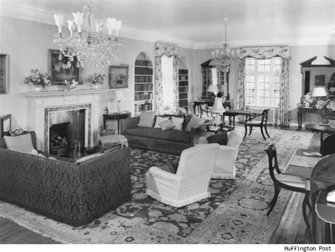 living room war churchill home show s world war ii leader s lighter side