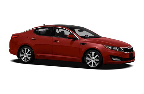 Price On A Kia Optima 2012 Kia Optima Price Photos Reviews Features
