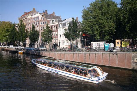 Canal vie concours destination marriage proposals